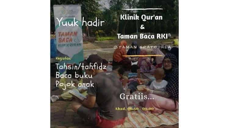 Rumah Keluarga Indonesia
