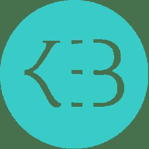 LogoKEB