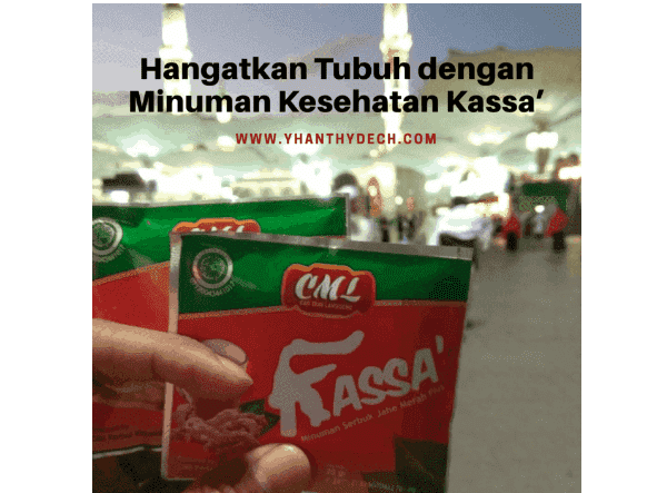 kassa'